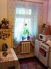 Предлагается 2х комнатная квартира - Фото 4
