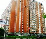 2-комн. квартира, 60 кв.м, Московск. обл, г. Балашиха, мкр. Авиаторов - Фото 2