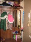 Поселок Нарынка Клинского района 1-к.квартира - Фото 5