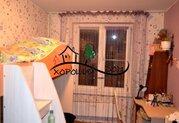 Продается 3-х комнатная квартира Москва, Зеленоград к.918., Купить квартиру в Зеленограде по недорогой цене, ID объекта - 318018974 - Фото 7