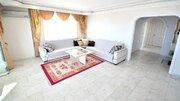 Продажа квартиры, Аланья, Анталья, Купить квартиру Аланья, Турция по недорогой цене, ID объекта - 313780824 - Фото 4