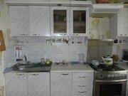 Продается 2-х комнатная квартира в г.Александров по ул.Фабрика Калинин - Фото 2
