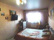 Продается 3-комнатная квартира в Дмитрове! - Фото 2