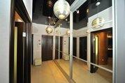 Продажа видовой 3-х комн квартиры в ЖК Елена Собственность более 3 лет - Фото 4