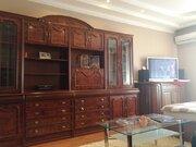 Продается 1-ком. кв, г. Москва, г. Троицк, Парковый пер-к, д. 4 - Фото 3