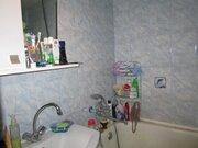 Продажа 3-х комнатной квартиры в г.Мытищи. - Фото 2