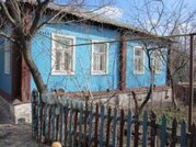 Продажа участка, Старый Оскол, Ул. Большевистская - Фото 1