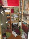 Продам 2-х комнатную квартиру в д. Большая Вруда, Волосовский р-он, ло - Фото 5