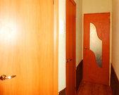 Уютная 2-х ком. квартира рядом с Красным Селом, Купить квартиру Виллози, Ломоносовский район по недорогой цене, ID объекта - 321566895 - Фото 9