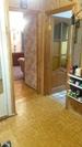 3-комнатная квартира Солнечногорск, ул.Подмосковная, д.17 - Фото 3