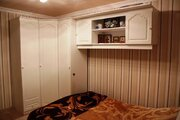Трехкомнатная квартира в 5-м микрорайоне - Фото 4