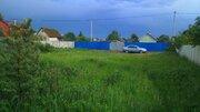 Участок в Чаплыгино - Фото 2