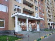 Продажа квартир ул. Мичурина, д.17