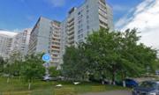 Продается однокомнатная квартира у метро Котельники. - Фото 1