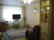 Продаю квартиру в Пушкино - Фото 1