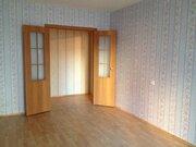 3 ком.квартира в Чехове - Фото 5