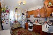 Продажа квартиры, Новокузнецк, Архитекторов пр-кт. - Фото 4