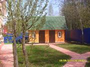 Отличный загородный дом в Чехове - Фото 4