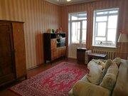 1-комнатная в Ленинском районе - Фото 2