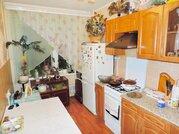 3-комнатная квартира, г. Протвино, Северный проезд - Фото 1