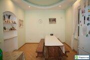 Аренда дома посуточно, Химки, Дома и коттеджи на сутки в Химках, ID объекта - 502444759 - Фото 42