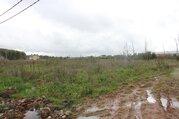 Продажа участка 25 сот в д. Исаково Новорижское шоссе 17 км от МКАД - Фото 5