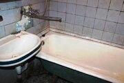 2 250 000 Руб., Двухкомнатная квартира, Купить квартиру в Егорьевске по недорогой цене, ID объекта - 312332309 - Фото 6