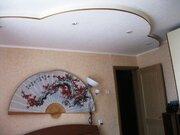 Продается 3-ка в г. Сергиев-Посад - Фото 5