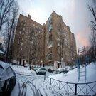 Продам 2 к.кв. на м.Савёловская, ул Двинцев, д. 8 - Фото 1