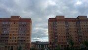 2 к.кв. Москва Щапово д.59 - Фото 5
