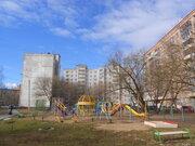 2-комн. квартира 54 кв.м Серпухов - Фото 3