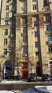 Продается двухэтажная кв. на Кутузовском проспекте. - Фото 1