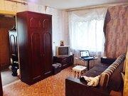 Продаю 2-комн. квартиру в Центре, ул. Пархоменко, д.21 - Фото 2