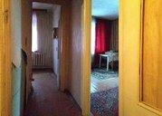 Продается однокомнатная квартира в Южном мкр. - Фото 5