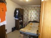 Продаю трёхкомнатную квартиру - Фото 5