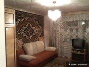 Продаю1комнатнуюквартиру, Арзамас, Севастопольская улица, 17
