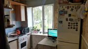 1-комнатная на Климова 39 - Фото 5