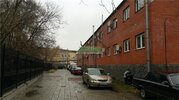 Аренда склада, м. Медведково, Ул. Осташковская - Фото 3
