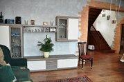 Продам дом в Пушкино Ашукино 300 кв.м. газ - Фото 4