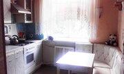 Продам 3км квартиру в Обнинске недорого