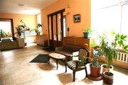 3-комнатная на Большом Афанасьевском переулке! - Фото 3