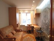 Продается отличная 3х квартира в Курсаково - Фото 4