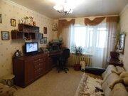 Продаю однокомнатную квартиру в г. Руза - Фото 1