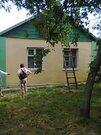 Продажа дома, Каменка, Красненский район - Фото 1