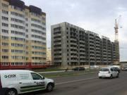 Продажа однокомнатной квартиры в новостройке на Флотской улице, 2 в .