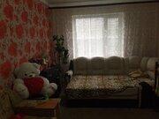 2-х комнатная квартира в Ставрополе - Фото 3