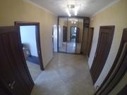 Сдается 2-к квартира в центре - Фото 3