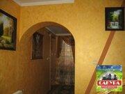 14 380 700 руб., Продается дом в Ужгороде, Продажа домов и коттеджей в Ужгороде, ID объекта - 500393770 - Фото 7