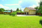 Продается зем.участок 13 соток, Солманово поле, пос.Лесной городок - Фото 1