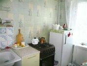 Продается однокомнатная квартира в Баграмово - Фото 4